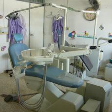 La importancia de buenos materiales para la odontología